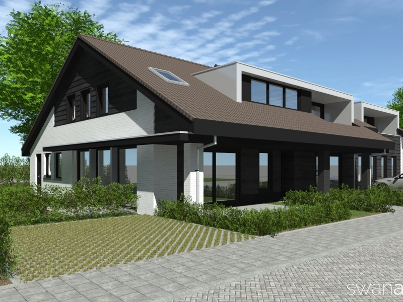 bouwproject-de-populier