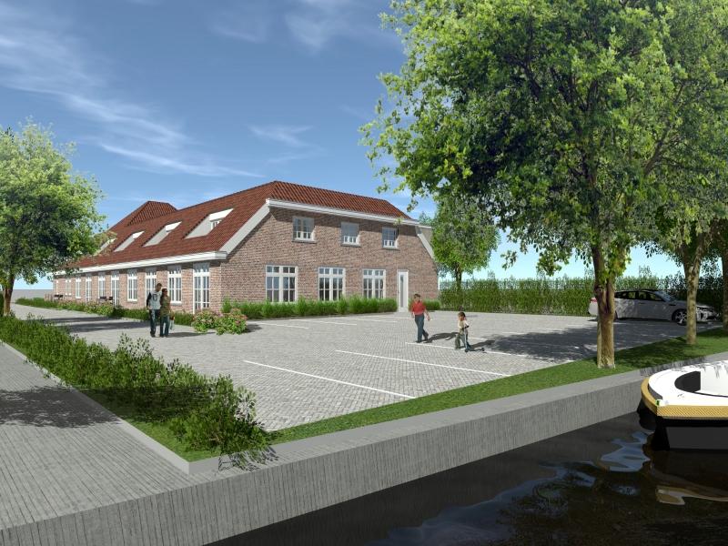 bouwproject-de-vriendschap